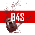 B4S statement stamped